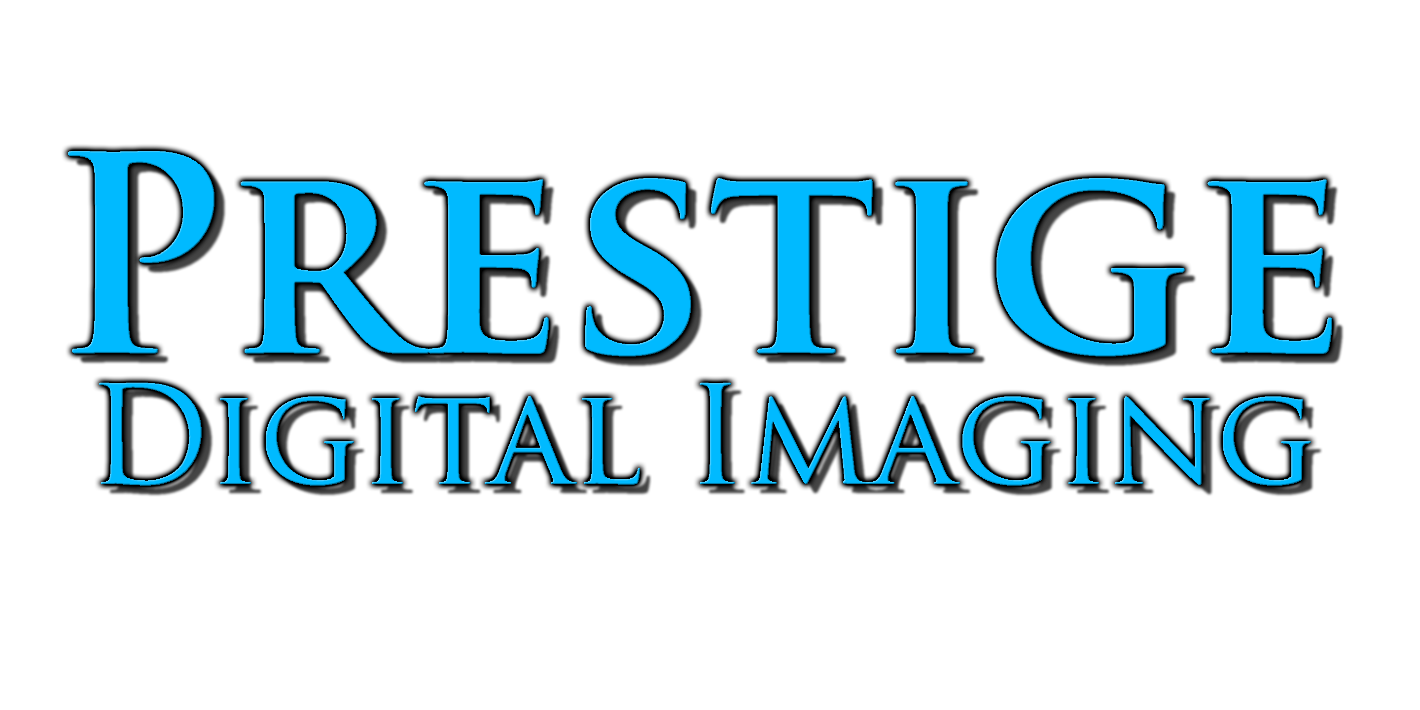 Prestige Digital Imaging